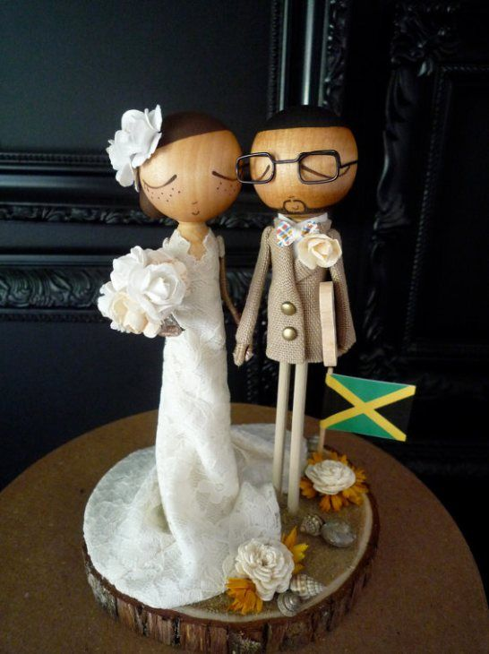 173 best images about multicultural wedding cakes on pinterest german wedding asian cake and. Black Bedroom Furniture Sets. Home Design Ideas