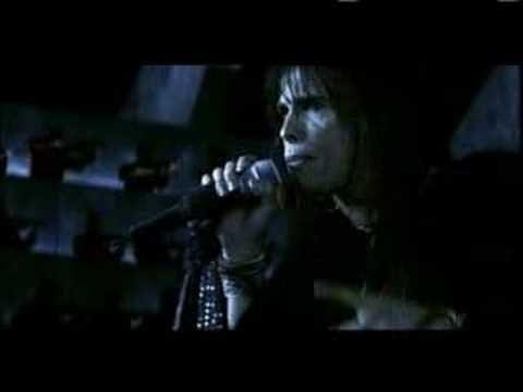 ▶ Aerosmith - I Dont Wanna Miss A Thing - YouTube
