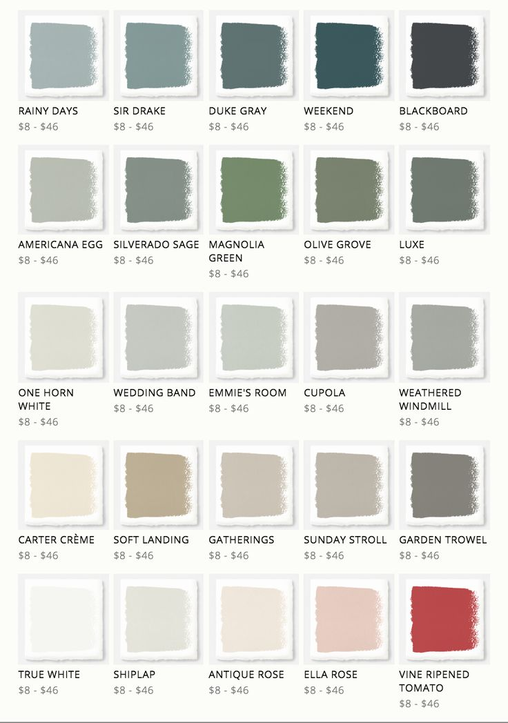 473 best images about fixer upper on pinterest for Chip and joanna gaines paint colors