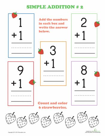 37 best images about subtraction worksheets on pinterest a well foxes and colors. Black Bedroom Furniture Sets. Home Design Ideas