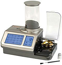 Best Reloading Scale Review 2018 - Trusted Buying Guide - TheSmartWeightLoss.com
