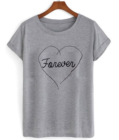 friends forever (forever) couple shirt #shirt #tshirt #clothing #cloth #tee #top n#graphictee