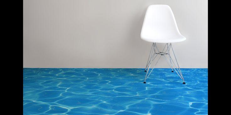 pool-ii-vinyl-flooring
