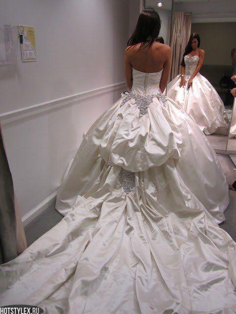 Девушка В Платье Из Ситца03:01 Добавить в сборник