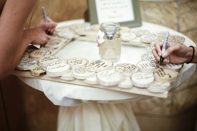 Best 25 Diy Wedding Planner Ideas On Pinterest: Best 25+ Country Themed Weddings Ideas On Pinterest