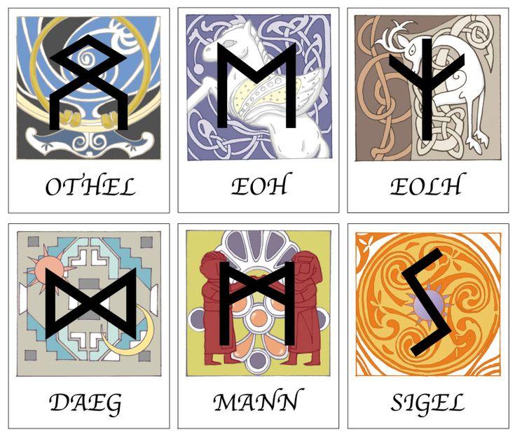 Runes_card03