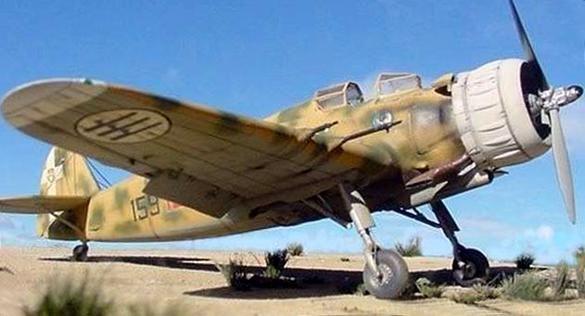 Breda Ba 65A-80