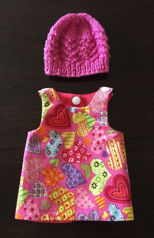 Knitting Patterns For Neonatal Units : Sewing Volunteers needed for NICU outfits Sewing ...