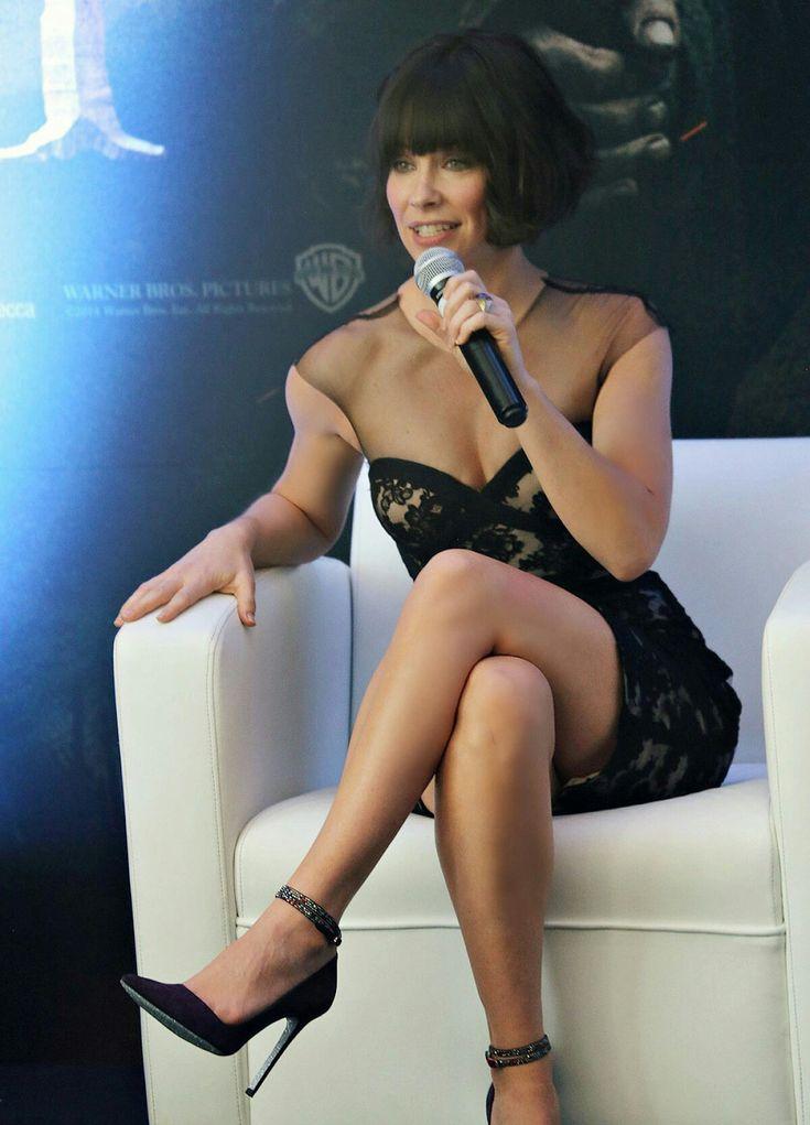 Evangeline Lilly In 2019 Evangeline Lilly Nicole