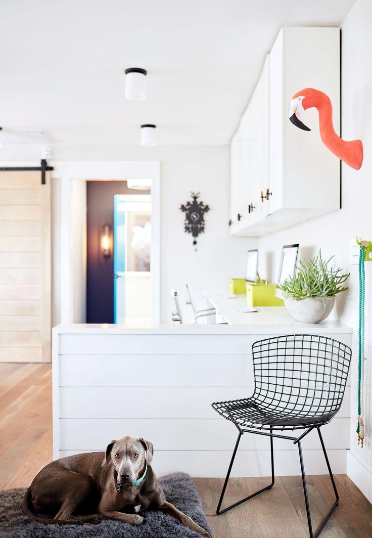 Ausgezeichnet Küchentür Lieferanten Manchester Fotos - Küchenschrank ...