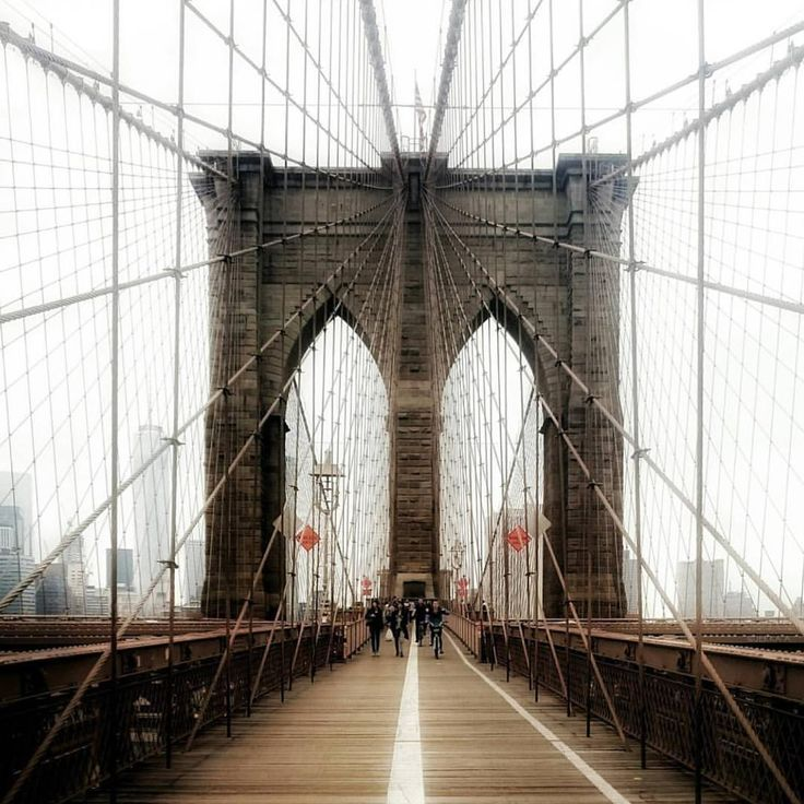 Official New York Pass® - 1 NYC Pass to 80+ Attractions - All Inclusive Pass