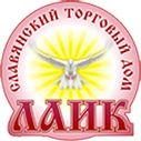Славянский торговый дом Лайки - Молитва о защите дома