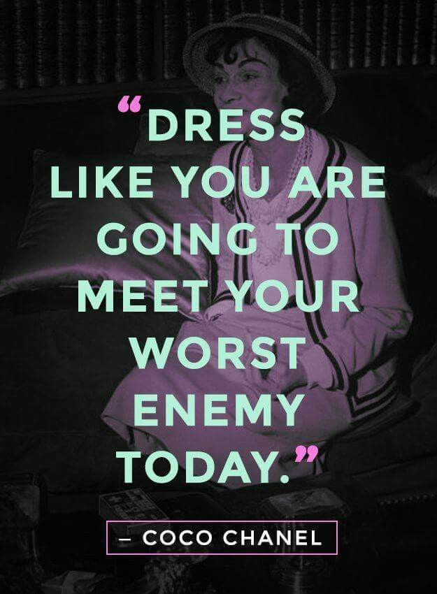 23 Best Quotes For Copycats Images On Pinterest Thoughts