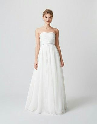Unique Are you looking for chic registry office wedding outfits The pick of the best registry office wedding outfits for brides and grooms