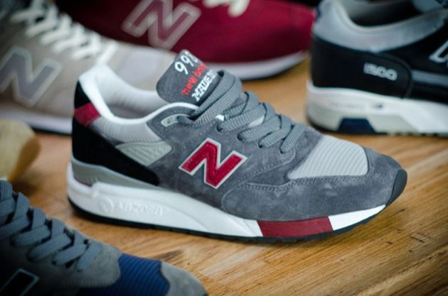 new-balance-998-GR-made-in-usa-automne-2012