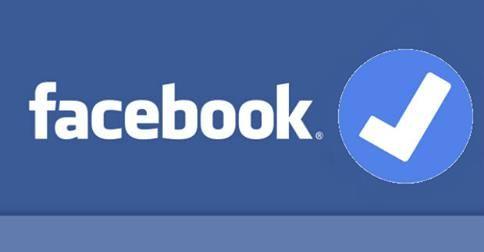 ΠΡΟΣΟΧΗ: Αν είστε διαχειριστές Facebook σελίδων, μην αποδεχτείτε το μήνυμα αυτό  http://www.mediasystems.gr/prosoxi-an-eiste-diaxeiristes-facebook-selidwn-mhn-apodexteite-to-minima-auto/