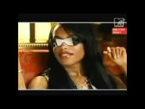 Aaliyah (Plane Crash) Left Eye (Car Crash), As Above So Below Duality Sabotage Blood Sacrifice