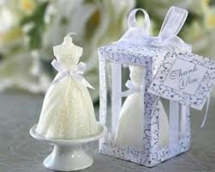 Today Candles Symbolize Celebration Mark Romance Soothe The Senses Define Ceremony Wedding SouvenirBirthday FavorsBirthday
