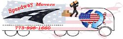 #wyoming #Movers #moving     http://speedwaymovers.com/wyoming-movers/
