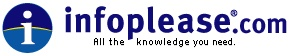 Infoplease is a free online encyclopedia. All of the information found on the site is gathered from trusted sources, such as the Columbia Electronic Encyclopedia and the Random House Unabridged Dictionary. All the information is accurate and incapable of being influenced by outside users. Also, Infoplease has many multimedia features that assist researchers, particularly students who are attending distance education courses.
