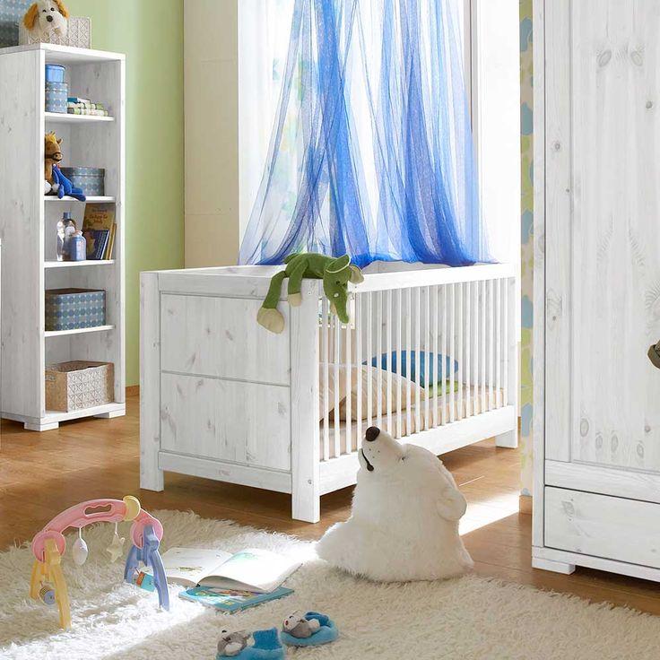 Elegant Kinderbetten bei ladendirekt de