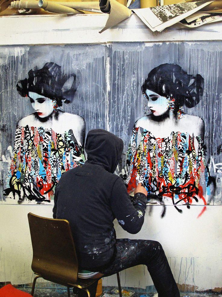Hush_in_Studio_Metro-Gallery_6_sirens-