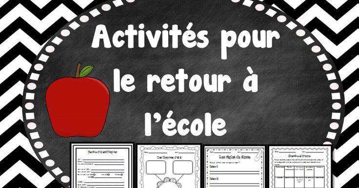 activitesretouralecole.pdf