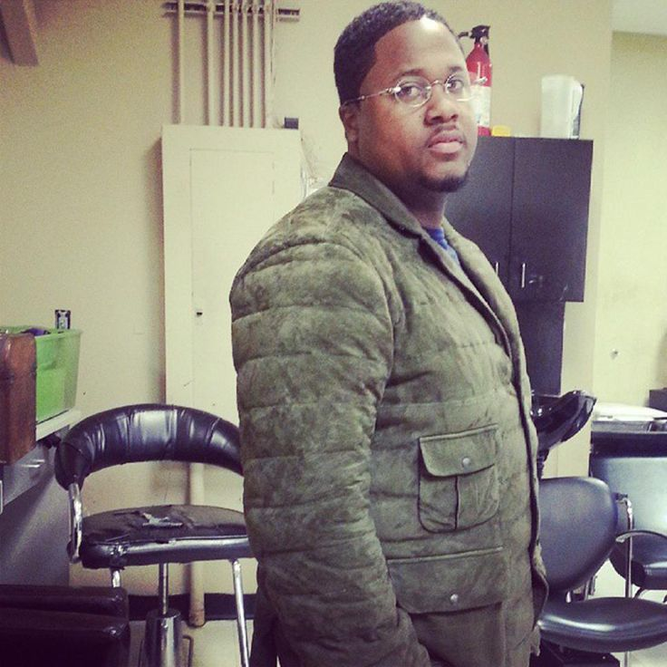 Police believe New York City cop killer was a member of the Black Guerrilla Family - Daily News 12/20/14