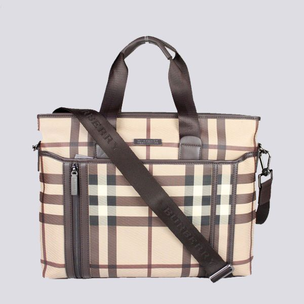 burberry crossbody bag outlet qpy4  burberry mens bags outlet