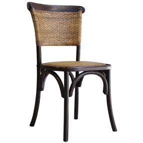 Coricraft – Furniture Manufacturer – Furniture South Africa