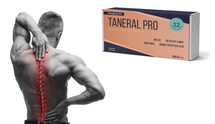 dureri de spate bol