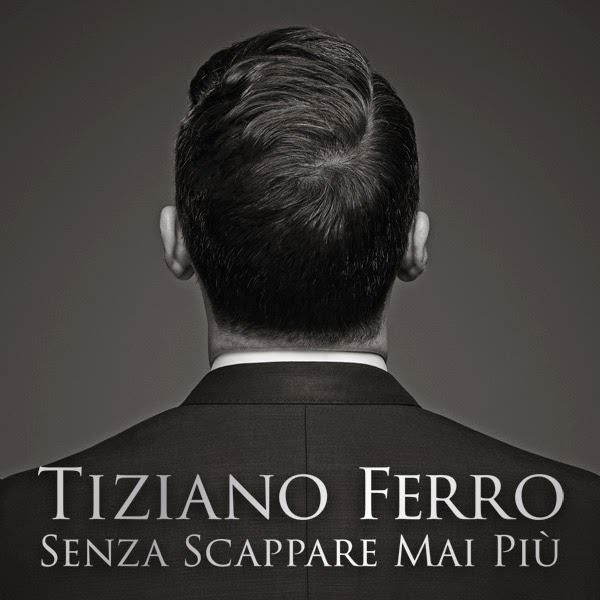 Senza Scappare Mai Più – Tiziano Ferro | New Song * http://voiceofsoul.it/senza-scappare-mai-piu-tiziano-ferro/