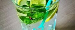 Detox - The Liver Detoxification Diet