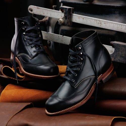 Image result for 6 Must-Have Shoes for Gentlemen