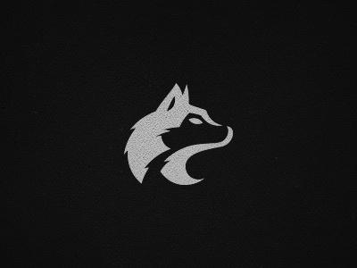 cool wee logo design