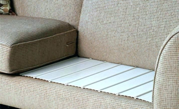 Couch Support Boards Luxury Couch Cool Couches Sofa Inspiration