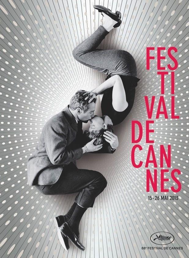 cannes film festival 2014 | festival international du film de cannes 2013