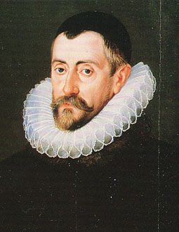 Sir Francis Walsingham, Queen Elizabeth I's spy master had discovered and nurtured the Babington plot instigated by Anthony Babington, Chidiock Tichborne, John Ballard and others. The plot was manipulated by Walsingham in order to bring about the downfall of Mary, Queen of Scots. The conspirators were hung, cutdown and butchered. Mary, Queen of Scots was put under stricter house arrest while Walsingham hatched his entrapment of her with his entourage of spies so she could be legally…