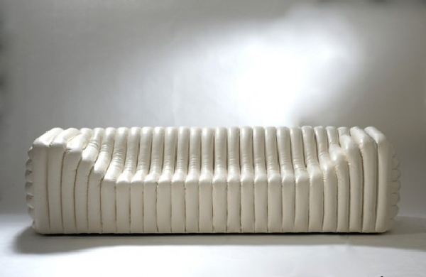 Versace sofa at elegant and soft sofa ideas by Versace