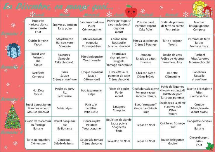 menus-sur-1-mois-decembre