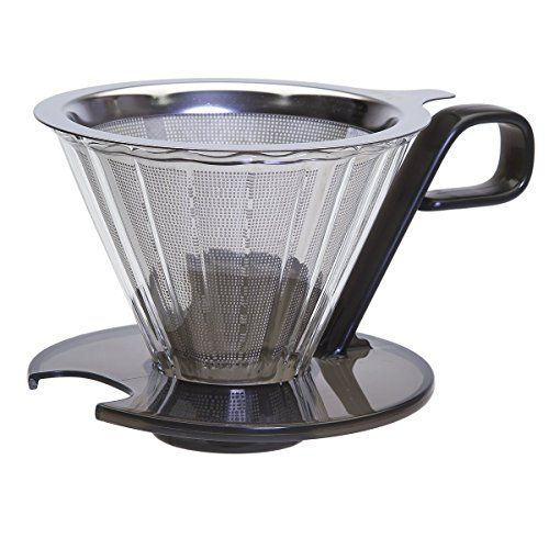 64 best Pour Over Coffee images on Pinterest