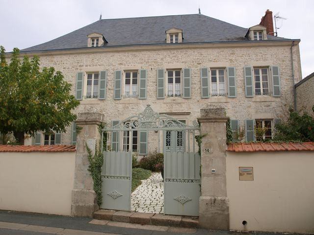 129 best Maison images on Pinterest French houses, Country homes