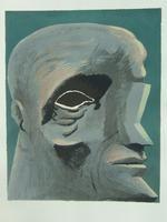 ANTES, Horst (Heppenheim 1936)