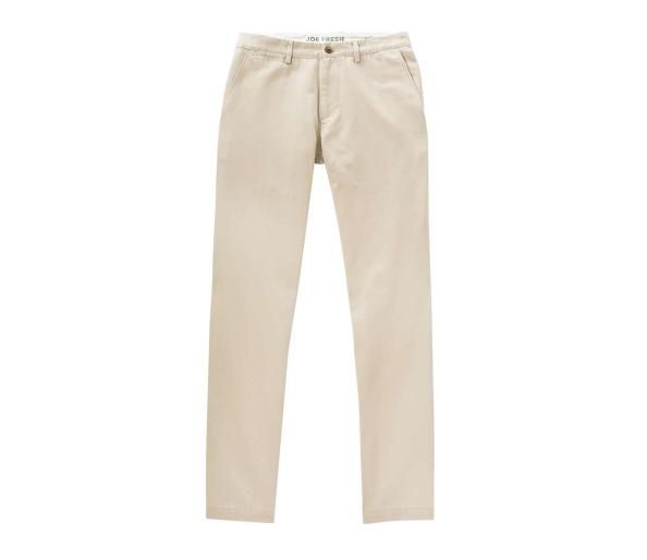 17 best ideas about Best Khaki Pants on Pinterest | Jenner style ...