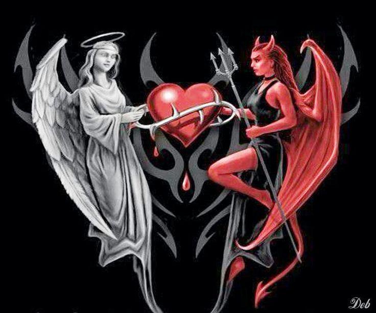 17 Best Images About Good Vs Evil On Pinterest: 38 Best :-) Random Stuff 2 Images On Pinterest