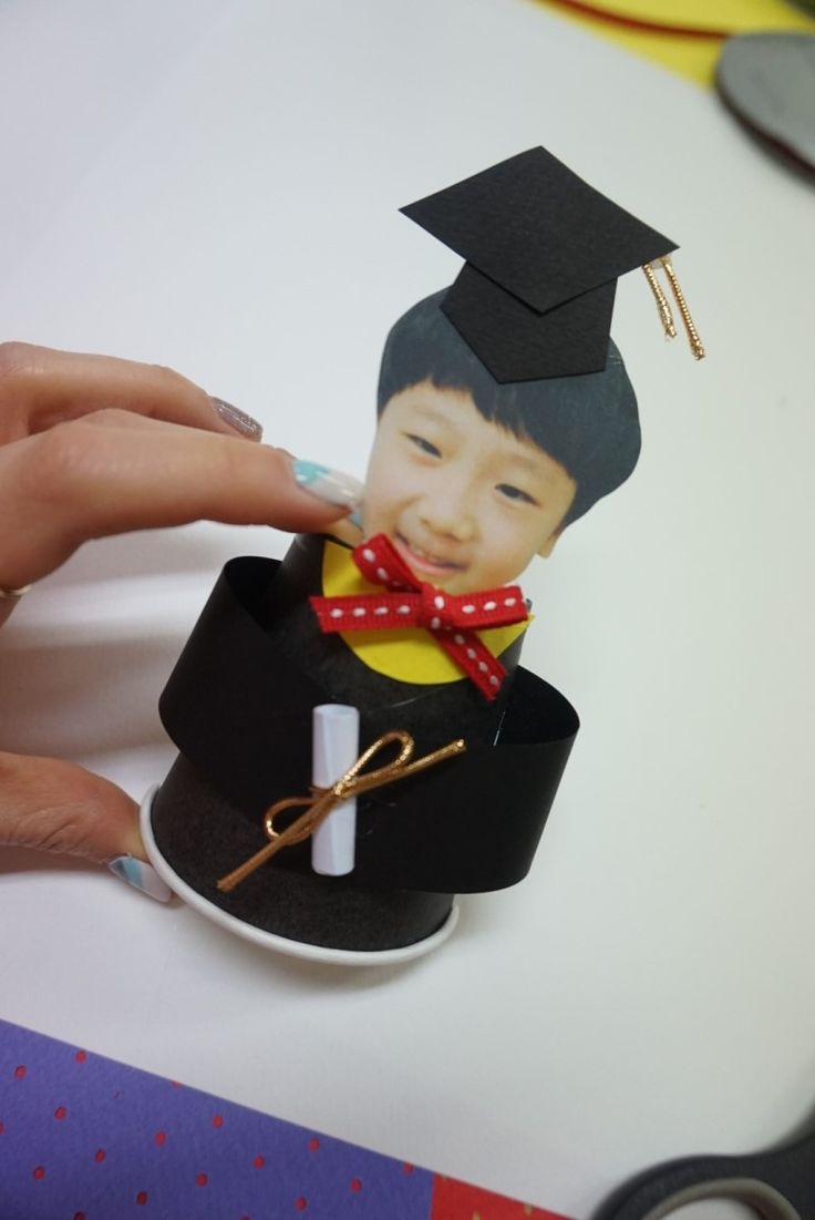 @졸업식 초대장 http://blog.naver.com/mi_87/220271485608 또 다시 찾아온 졸업시즌이에요. 작년에 만들었...