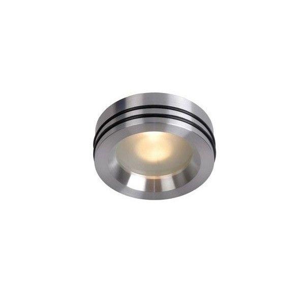 Showerlight D7,2 cm - Lucide