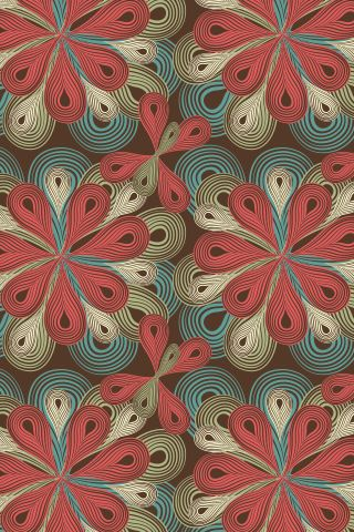 COLOURlovers.com-Zorin.png (320×480)