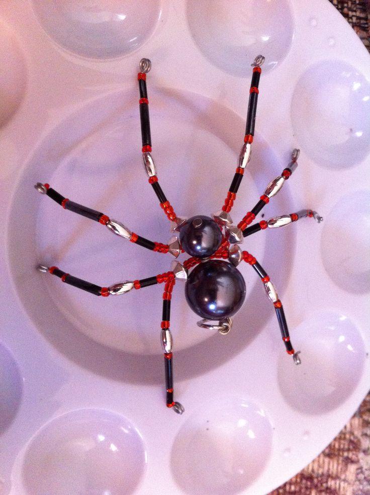 1020 besten spiders and bugs Bilder auf Pinterest | Insekten ...