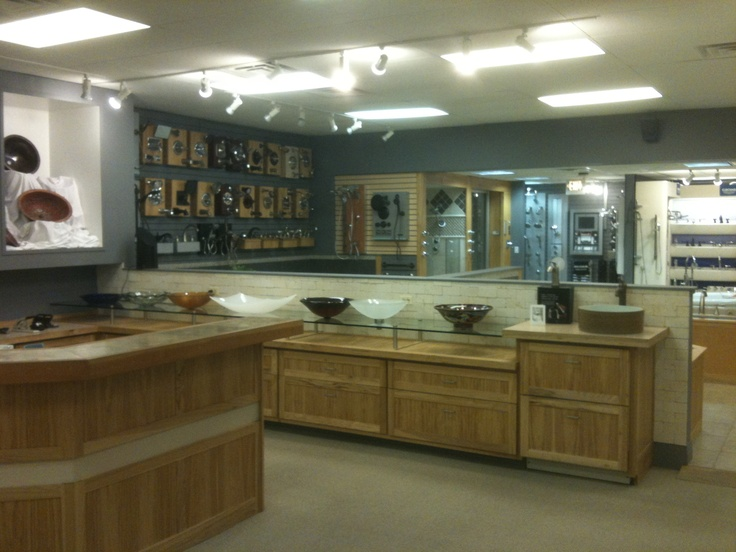 30 best images about our denver showroom on pinterest for Kitchen showrooms denver